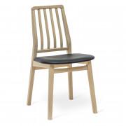Alice krēsls ozola