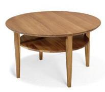 Tango galdiņš 90 cm