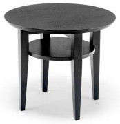 Tango lampu galdiņš