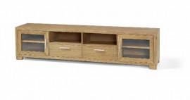 Cubio TV galdiņš 214 cm