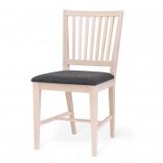Benson krēsls