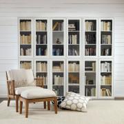 Plus+ модульная система книжных полок
