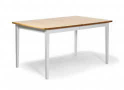 Boden table
