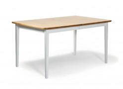 Boden virtuves galds